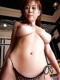 Hot bigtits asian cuties