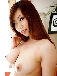 Very sexy japanese big Boobs photos