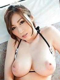 Asian Boobs photos